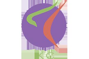 IKC Logo
