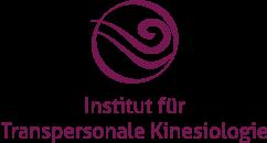 Institut für Transpersonale Kinesiologie, Ausbildung, Oldenburg Logo