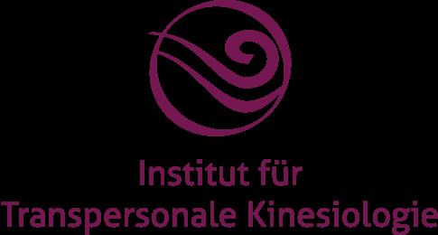 Institut für Transpersonale Kinesiologie, Ausbildung, Oldenburg Retina Logo