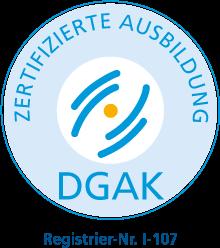 DGAK-Siegel-Ausbildung-I-107_web
