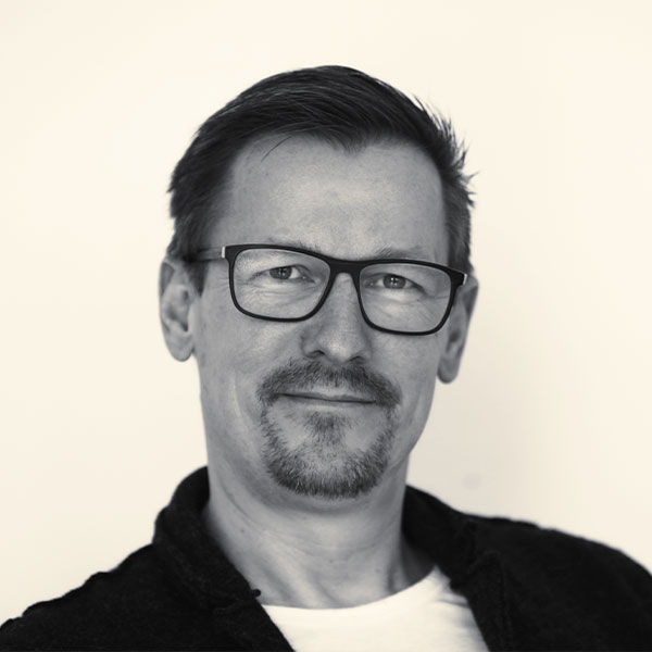 Kinesiologie_Ausbildung_Testimonials_Lars_Kremer